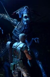 alien queen 01