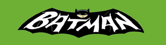 "Warner Bros. Home Entertainment will officially unveil the details of its highly-anticipated November 2014 release of ""Batman: The Complete Television Series"" at a Comic-Con International panel – featuring special guests […]"