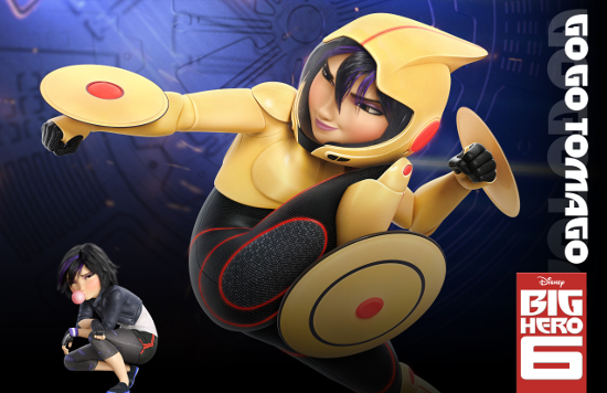 big-hero-6-character-rollout-go_go_tomago