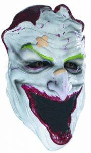dc-heroes-joker-skin-adult-mask-7