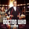 BBC AMERICA ANNOUNCES SPECIAL PROGRAMMING AND NATIONWIDE THEATRICAL EVENTS TO LAUNCH DOCTOR WHO'S FIRST SEASON STARRING PETER CAPALDI Season Launches with Live Pre-Show and Post-Show Hosted by Chris Hardwick on […]