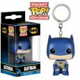 Funko is excited to announce the brand new Pocket Pop!'s Keychains line! Wish you could take Daenerys with you wherever you go? Want Batman to always be at your side […]