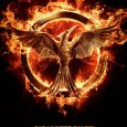 The wait is finally over! See the BRAND NEW teaser trailer for the highly-anticipated film: THE HUNGER GAMES: MOCKINGJAY – PART 1. The worldwide phenomenon of The Hunger Games continues […]
