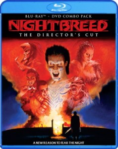 nightbreed 01