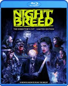 nightbreed 02
