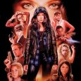 The Hit Sci-Fi TV Show Takes On Another Form In New Comic Book Series Orphan Black, the acclaimed sci-fi series by Temple Street Productions, assumes a new identity in the […]