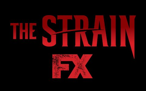 The title of the fourth episode of the critically acclaimed series The Strain really sums the show up well. Last weeks episode was disgusting and gory… but you haven't seen […]