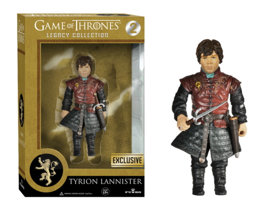 tyrion wlagreens