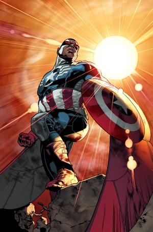 wpid-all_new_captain_america_cover.jpg