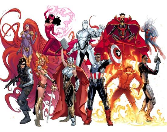 wpid-avengers_now.jpg.jpeg