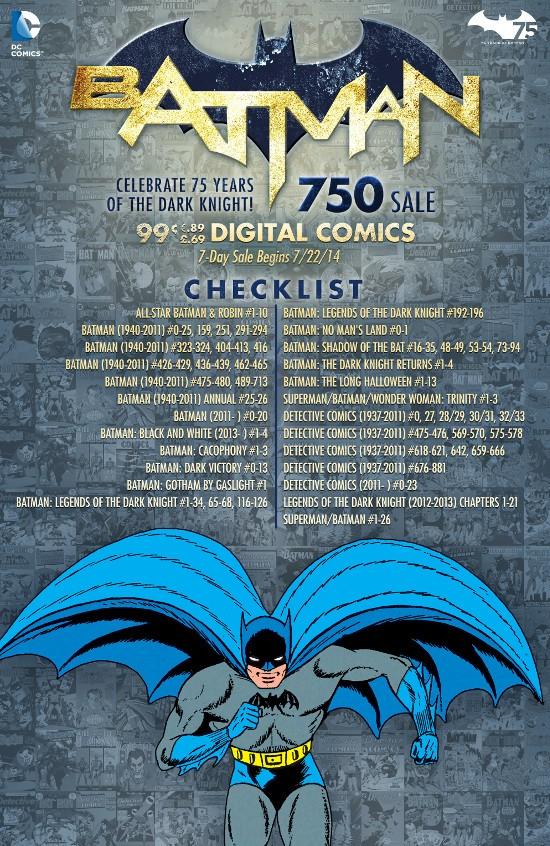 wpid-batman750-sale-checklist-no-sale-copy.jpg