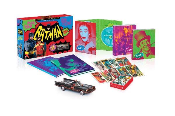wpid-batman_the_complete_television_series.jpg