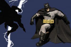 wpid-batmanblack.jpg