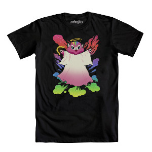 wpid-boom-shirt-01.jpg.jpeg