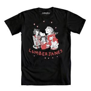 wpid-boom-shirt-04.jpg.jpeg