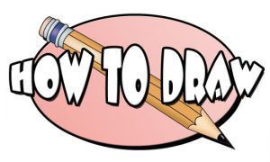 wpid-how-to-draw.jpg.jpeg