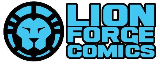 wpid-lion-foce-comics-logo.jpg.jpeg