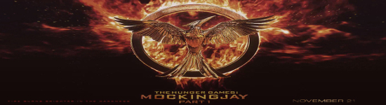First Official The Hunger Games: Mockingjay – Part 1 Trailer to Premiere Exclusively on the Galaxy Tab® S at San Diego Comic-Con® and in Samsung Experience Shops within Best Buy […]