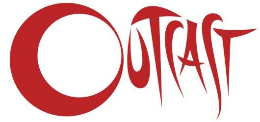 wpid-outcast_logo.jpg