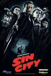 wpid-sin-city-poster-v2b.jpg.jpeg