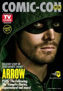 wpid-wb-tvgm-2014-cover-a1-arrow.jpg.jpeg
