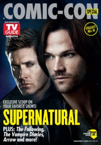 wpid-wb-tvgm-2014-cover-b2-supernatural.jpg.jpeg