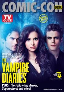 wpid-wb-tvgm-2014-cover-c1-the-vampire-diaries.jpg.jpeg