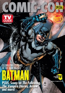 wpid-wb-tvgm-2014-cover-d1-batman-75.jpg.jpeg