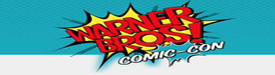 """Warner Bros.' divisions—Pictures, Television, Interactive, Home Entertainment and DC Entertainment—prepare to dazzle fans of all ages, each with its own variety of panels and presentations, including """"The Hobbit"""" Trilogy, """"Gotham,"""" […]"""