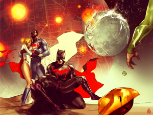 Earth-2-Worlds-End