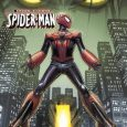 The Spider-Verse inches ever closer as every Spider-Man from every universe prepares for multiversal war against a common foe. Today, Marvel is proud to present your first look at EDGE […]
