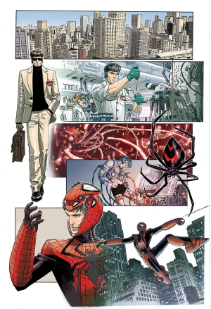 Edge_of_Spider-Verse_3_Preview_1