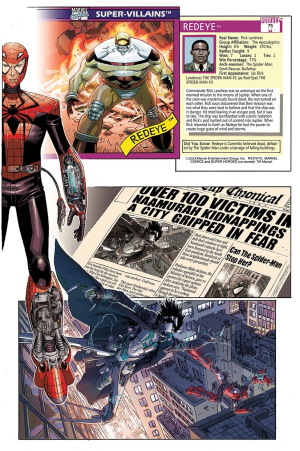 Edge_of_Spider-Verse_3_Preview_3