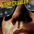 How far would you go for the American Dream? Open Road Films is pleased to share the NEW trailer for their upcoming thriller, NIGHTCRAWLER. Catch a glimpse of Jake Gyllenhaal, […]