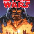 Marvel is excited to announce the release of an oversized dose of a galaxy far, far, away – Star Wars comics are coming to Marvel's prestigious Epic Collection format – […]