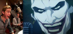 Troy_Baker-Joker-BAOA