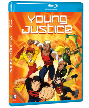 Young_Justice-S1-WAC