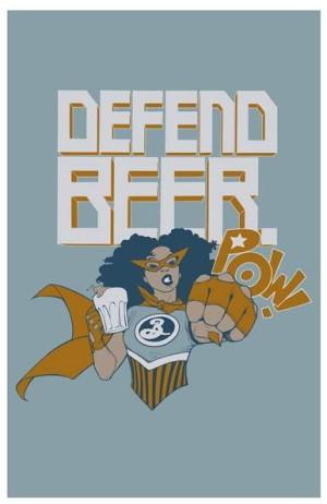 defend beer 02