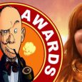 Join Keynote Speaker Gail Simone at the Harvey Awards! Harvey Awards Dinner & Award Ceremony Tickets Now on Sale! On Saturday night, September 6th, the comic book industry, including professionals, […]