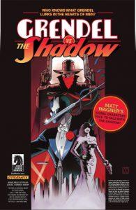 grendel vs shadow 01