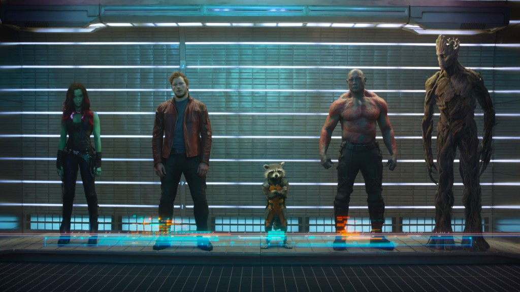guardians-galaxy-big-is-guardians-of-the-galaxy-marvel-s-justice-league