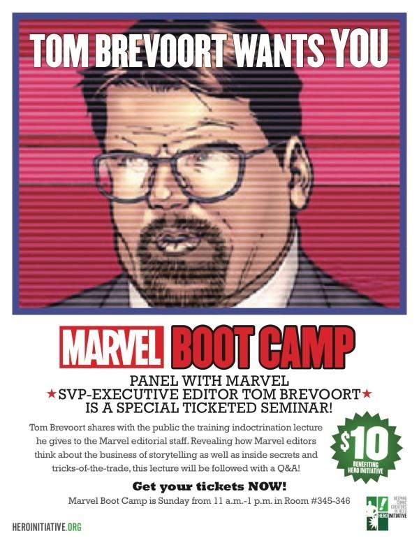 hero_bmore_bootcamp
