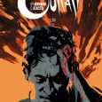 The first issue of Robert Kirkman's hot new series sells out immediately, rushed to 4th printing Robert Kirkman and Paul Azaceta are poised for another industry-wide, entertainment breakthrough success with […]