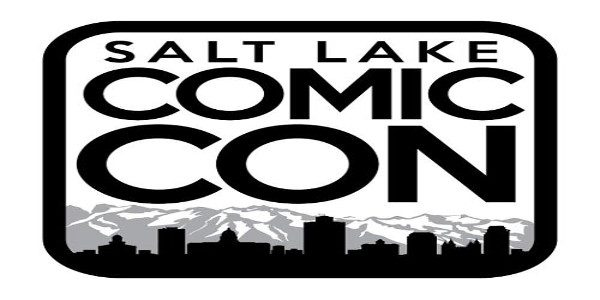 Salt Lake Comic Con (http://saltlakecomiccon.com/) announced today that Ron Perlman, Ian Ziering and Eric Roberts will join an already robust guest list at Salt Lake Comic Con 2014 on September […]
