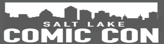 In response to San Diego Comic-Con International's cease and desist letter, Salt Lake Comic Con (http://saltlakecomiccon.com/) is letting its fans and attendees know that the 2nd Annual Salt Lake Comic […]
