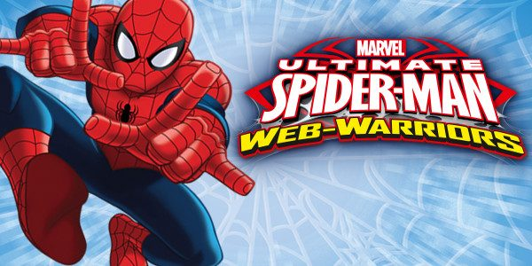 This Sunday, prepare for the ULTIMATE two-part adventure in the season premiere of Marvel's Ultimate Spider-Man: Web Warriors beginning at 9am/8c inside the Marvel Universe on Disney XD. Tune in […]