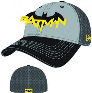 wpid-batmancap.jpg