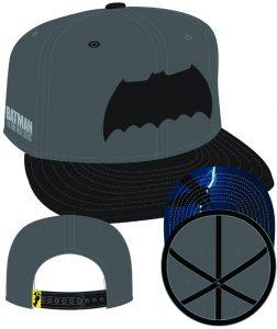 wpid-batmancap2.jpg