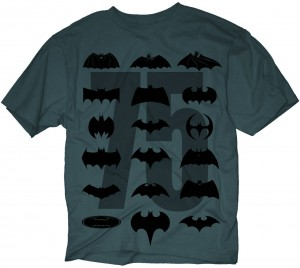 wpid-batmanshirt.jpg