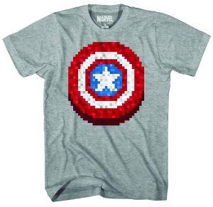 wpid-captainamericatshirt.jpg